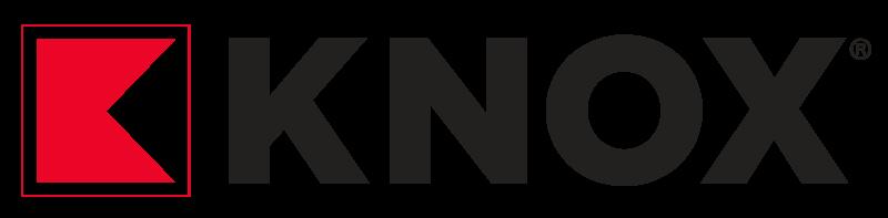 Knoxbox Logo