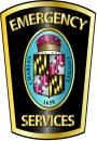 Emergency Services Seal